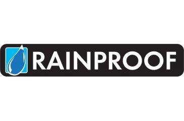 Bushnell Rangefinder Designed To Prevent Rain From Soaking In
