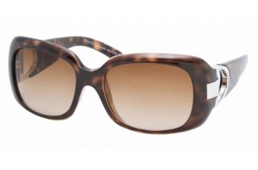 Ralph Lauren RL 8044 Sunglasses Styles Dark Havana Frame / Brown Gradient Lenses, 517513-5517, Ralf Lauren RL 8044 Sunglasses Styles Dark Havana Frame / Brown Gradient Lenses