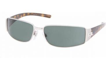 18ef2fcdc5 Ralph Lauren Prescription Sunglasses RL7021
