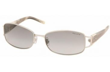 61f49b71c8 Ralph Sunglasses RA4023