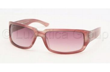 Ralph RA5016 Sunglasses 517/8H-6017 - Plum Purple Gradient