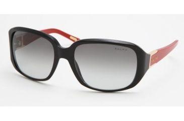 bfd53b884f Ralph Sunglasses RA5051