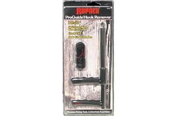 Rapala Pro Guide Hook Remover - 9in 209122