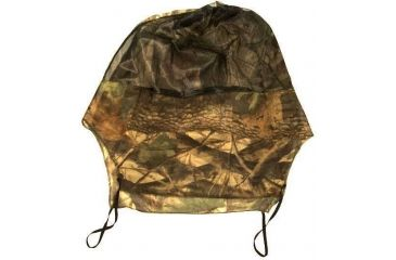 Bug-Out Headnet 8276