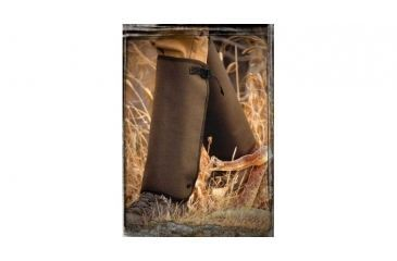 Rattlers Original Snake Gaiters Realtree Apg Hd Color Size Husky 9000apgh