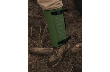 Rattlers Scale Tech Gaiters 9020