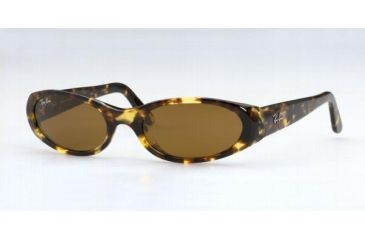 86b25515401ec Ray-Ban Sunglasses Casual Lifestyle RB2128