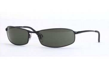 edceee504 Ray-Ban Sunglasses RB3218   Free Shipping over $49!