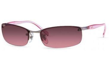 Ray-Ban Prescription Sunglasses RB3271