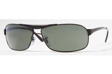 cdd13d8193b Ray-Ban Sunglasses RB3323