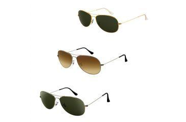 order oakley lenses see9  oakley sunglass clearance ray ban sunglasses cheap sale ray ban cockpit