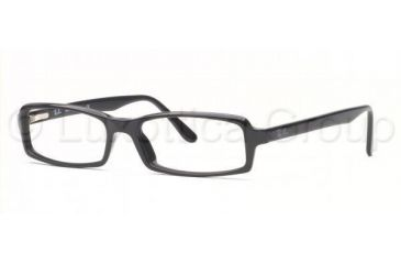 187acce66b Ray-Ban Bifocal Eyeglasses RX5031 with Lined Bifocal Rx Prescription Lenses  2000-5116 -