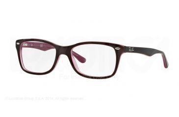 10-Ray-Ban Eyeglass Frames RX5228