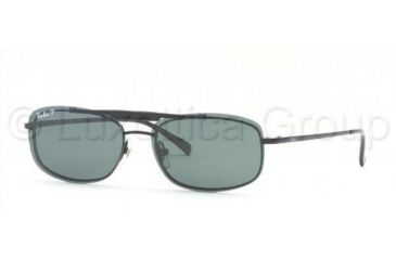 dd5089dba5 Ray-Ban Bifocal Eyeglasses RX6118 with Lined Bifocal Rx Prescription Lenses  2509-5017 -