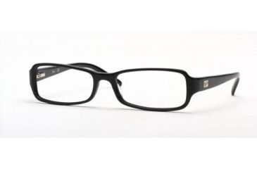 Ray-Ban Eyeglasses RX5082 with Rx Prescription Lenses