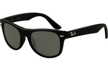eadd7bb659 RayBan Junior RJ9035S Prescription Sunglasses RJ9035S-100-71-4417 - Frame  Color
