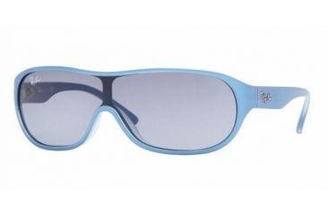Ray Ban Junior RJ9042S #151/8F