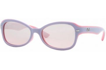 Ray Ban Junior RJ9044S #167/7E