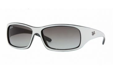 Ray Ban Junior RJ9046S #163/11