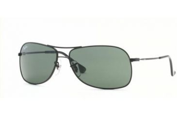 Ray Ban Junior RJ9508S #201/71