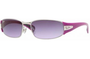 Ray Ban Junior RJ9522S #212/90