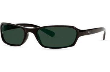 992222739ab Ray-Ban Junior RJ9021S-100-71-5417 Prescription Sunglasses for Kids 54