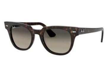 350707262e1 Ray-Ban METEOR RB2168 Sunglasses 902 32-50 - Havana Frame