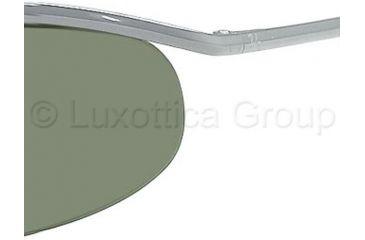 83649750f3 Ray-Ban OLYMPIA NYLOR RB3166 Single Vision Prescription Sunglasses  RB3166-004-6-