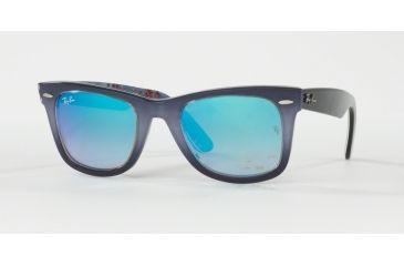 21c26e063bda93 ... norway ray ban justin mat zwart ray ban zonnebril black dames  accessoiresray dd546 f1419 ...