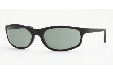 3ed8955799baa ... netherlands ray ban predator 8 prescription sunglasses rb2030 rb2030  w3330 57 lens diameter 31def dd41f ...