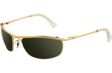 3d5260a629 Ray-Ban Olympian Sunglasses RB3119