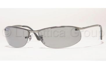 e682b40f32 Ray Ban Sunglasses Rb3179 Polarized « Heritage Malta