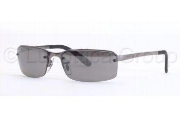 d8db27ab3f Ray-Ban Prescription Sunglasses RB3217 RB3217-004-82-5815 - Lens Diameter