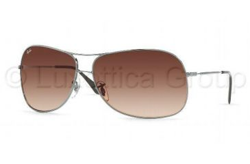 ray ban and oakley sunglasses cheap tuc9  ray ban 3267 oakley event oakley sunglasses cheap