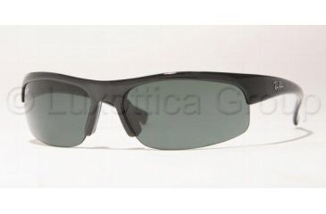 bcceb33755 Ray Ban Replacement Lenses Rb 4039 « Heritage Malta