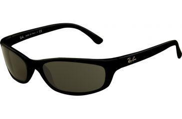 Ray Ban Prescription Sunglasses