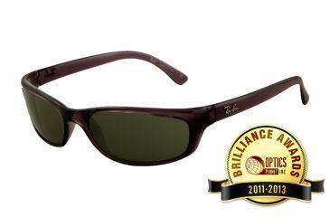 ray ban sunglasses styles p01o  ray ban sunglasses styles