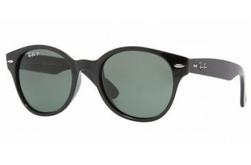 23647e2941c9 Ray Ban 5120 « One More Soul