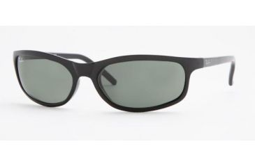 Ray Ban RB2030 #W3284