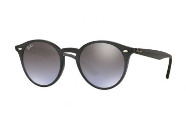 Ray-Ban Highstreet RB 2180 62313D-small lQS4XMOGN