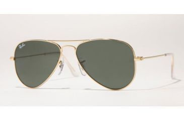 Ray Ban RB3044 #L0207