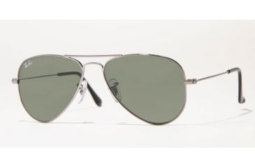 Ray Ban RB3044 #W3100
