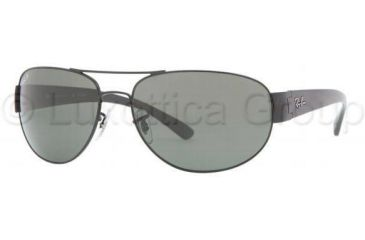 49e1509545 Ray Ban Rb3448 Sunglasses « Heritage Malta