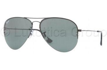 Ray-Ban FLIP OUT RB3460 Progressive Prescription Sunglasses RB3460-002-71-56