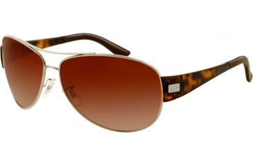 Ray-Ban RB3467 Bifocal Prescription Sunglasses RB3467-004-13-6313 - Lens Diameter 63 mm