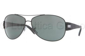 911bdfe0b63 Ray Ban Rb3467 Polarized 004 9a - Psychopraticienne Bordeaux