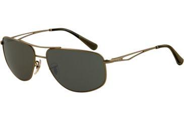 Ray-Ban RB3490 Sunglasses 029 71-6216 - Matte Gunmetal Frame f16999a0893
