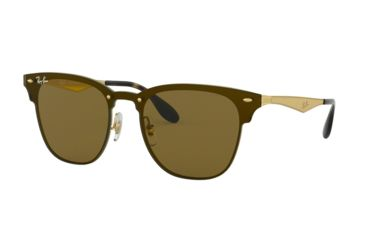 deb4f8a54ad1c Ray-Ban RB3576N Sunglasses 043 73-41 -