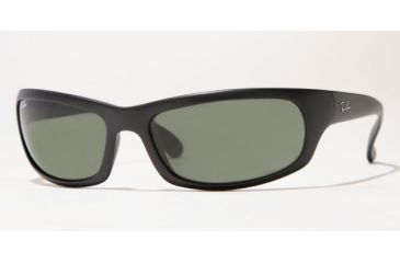 Ray Ban RB4026 #601S