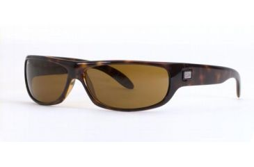 6aac6eef4c Ray-Ban Sunglasses RB4046 - Matte Black Frame w  Polarized Green Lens